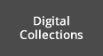 Digital Collections in CORE Scholar